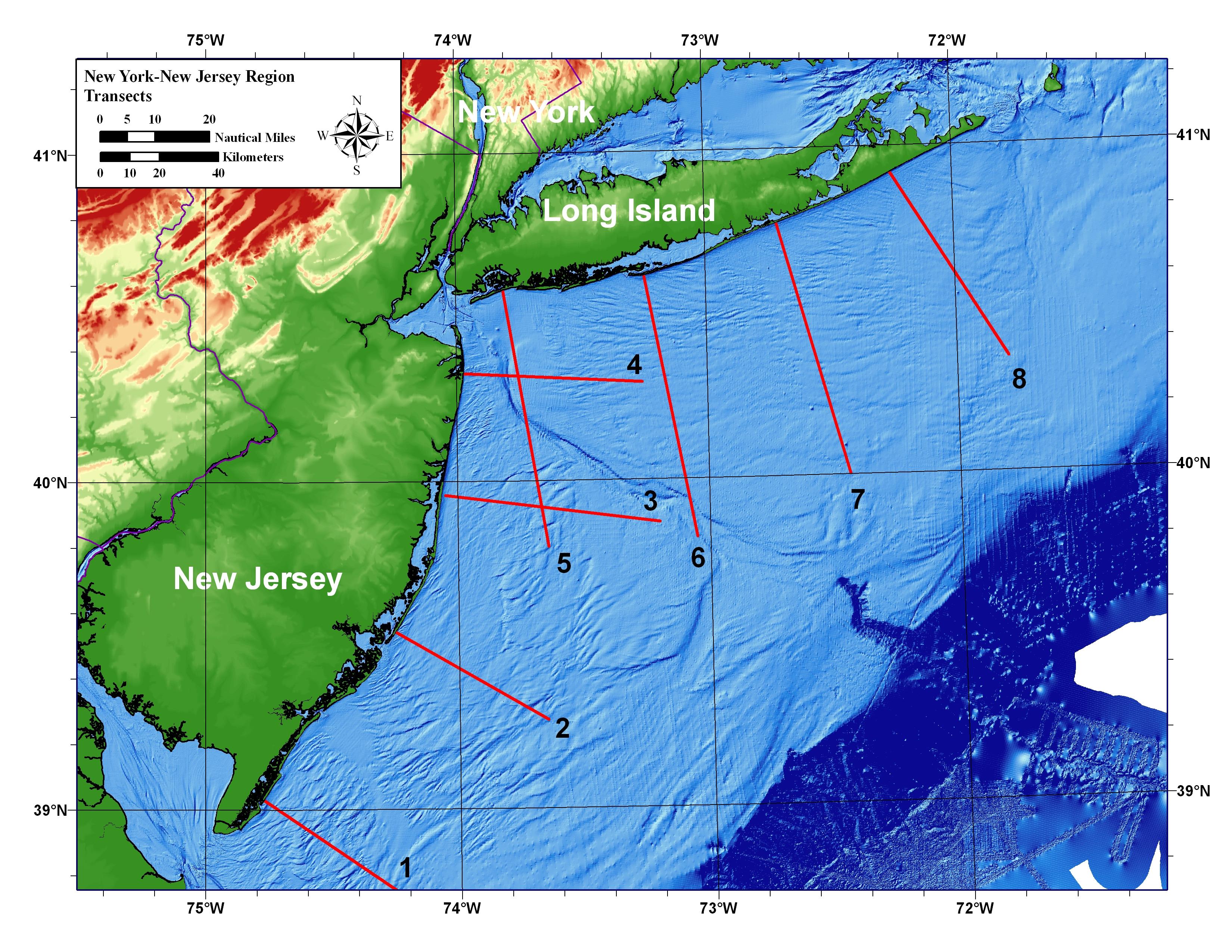 colorado frost depth map – bnhspine.com